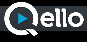 Qello-logo