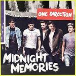 One-direction-midnight-memories
