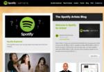 Spotify_artists-313x218