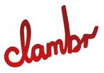 Clambr-logo