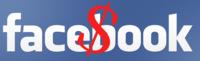 Facebook $$
