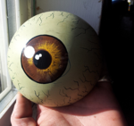 Zombie-eyeball-kellys-kustom-pinstriping-flickr