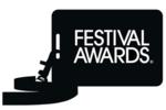 eu festival awards