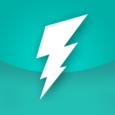 Sidestep-app-logo