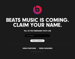 Beats_later