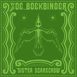 Zoe-boekbinder-sister-scarecrow