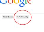 Google-glass-search