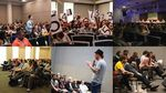 Sxsw-2014-music-conference-sessions