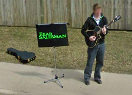 Street-view-music-marketing