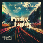 Pretty-lights-color-map-of-the-sun