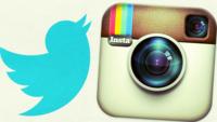 instagram vs twitter
