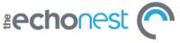 the echo nest logo