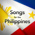 Songs-for-the-phillipines