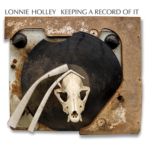 Lonnie-holley_keeping-a-record-of-it