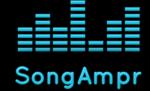 Songampr-logo