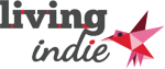 Living-indie-logo