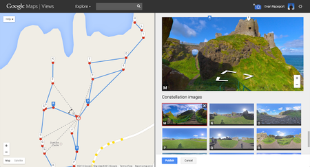 Google-photo-sphere-street-view