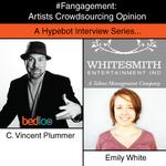 Emilywhite_soundcloud