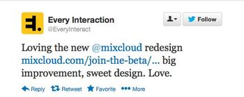 Every-interaction-mixcloud-tweet