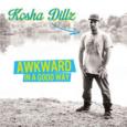 Koshadillz-awkward