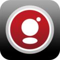Gracenote-logo