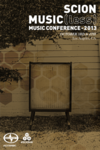 Scion-musicless-music-conference