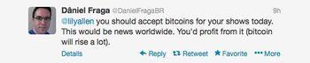 Lily-allen-bitcoin-response