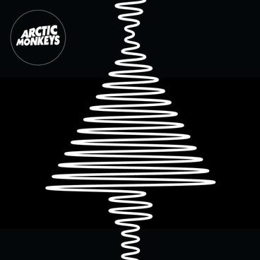 Arctic-monkeys-christmasified