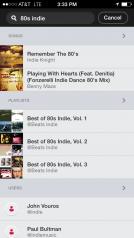 Beats-playlist-2