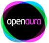 openaura logo