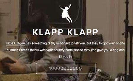Klapp-klapp-little-dragon