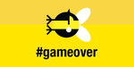 Bloomfm-game-over