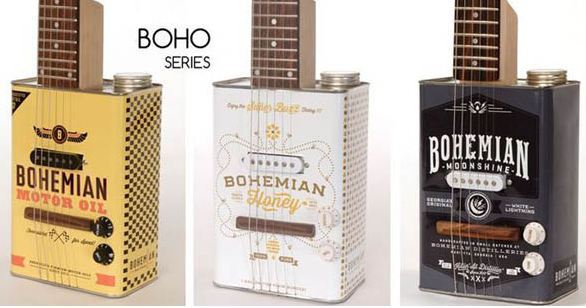 Bohemian-oilcan-guitars