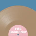 Thedoughnut