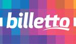 Billetto_main_L