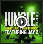Jungle-remix-ft-jay-z