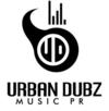Urban-dubz