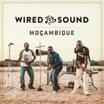 Wired-for-mozambique