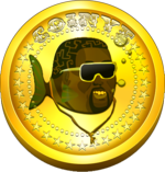 image from www.coinyethecoin.com