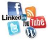 social media size chart