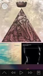 Pitchfork-weekly
