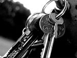 Keys-by-linus-bohman-flickr