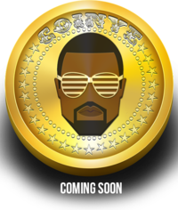 Coinye-west-coming-soon