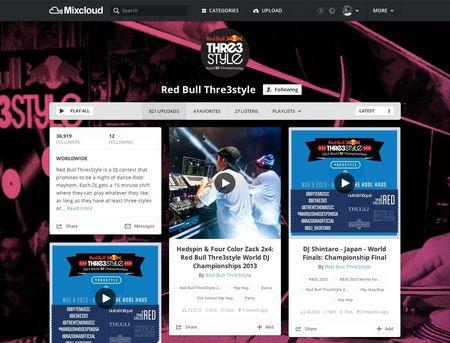 Mixcloud-brand-partner