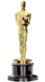 image from www.oscars.org