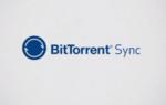 Bittorrent-sync-313x199