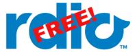 rdio free