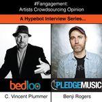 Benji_rogers