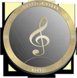 Songcoin-233x238