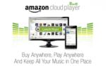Amazon-cloud-music-600x378